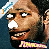 Yonkers [Explicit]