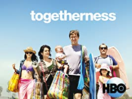 Togetherness: Staffel 1
