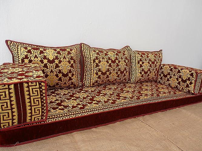 Arabic Furniture Dearborn Michigan Guerreros Club