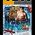 Bear All I Want For Christmas Boxed Set: BBW Holiday Paranormal Bear Shifter Romances