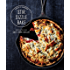 Stir, Sizzle, Bake: Recipes for Your Cast-Iron Skillet