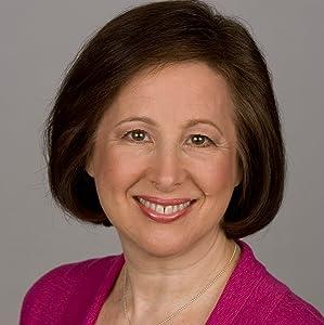 Patricia L. Gerbarg