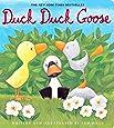 Duck, Duck, Goose