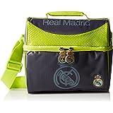 Ruz 111863 Lonchera Real Madrid