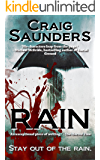 RAIN (A Supernatural Suspense Novel)