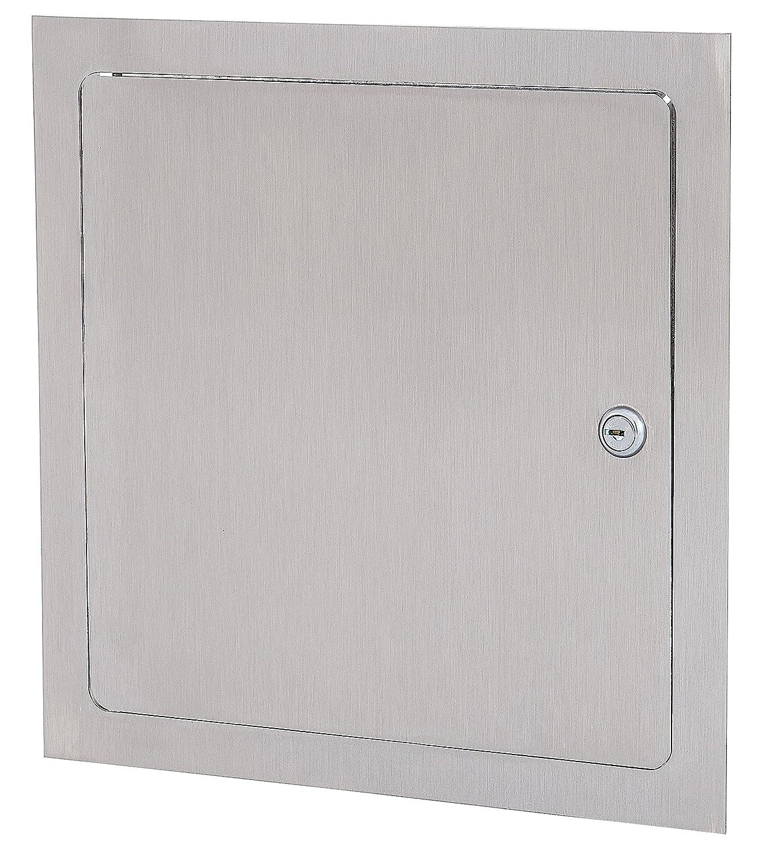 12''X18'' trocken Wall Access Door