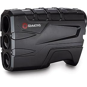 Simmons 801600 Volt 600 Laser Rangefinder