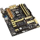 ASUSTeK Intel Z87チップセット搭載マザーボード Z87-PRO 【ATX】