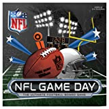 Amazon Price History for:NFL Game Day Board Game