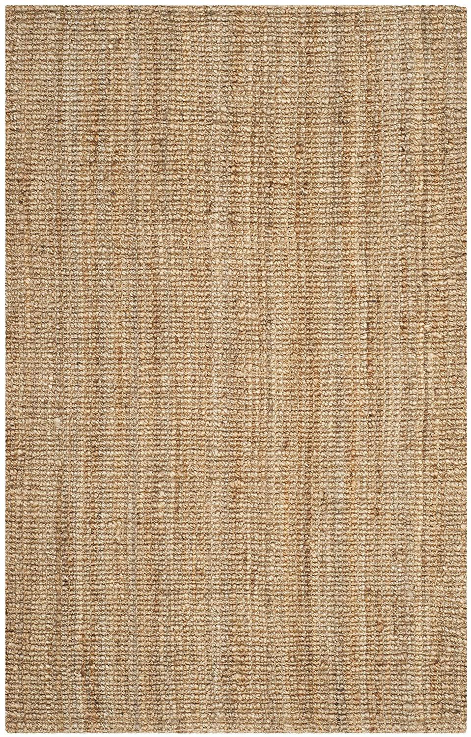 Safavieh Natural Jute Rug