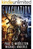 Evacuation (The Boris Chronicles Book 1)