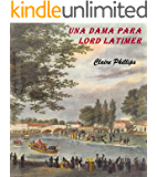 Una dama para lord Latimer