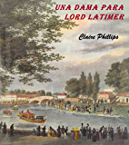 El juramento de los cruzados (B de Books) eBook: Ricarda