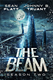 The Beam: Season Two