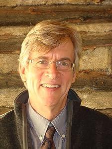 Paul Scott Wilson
