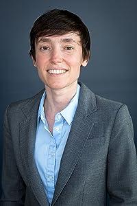 Laura Erickson-Schroth