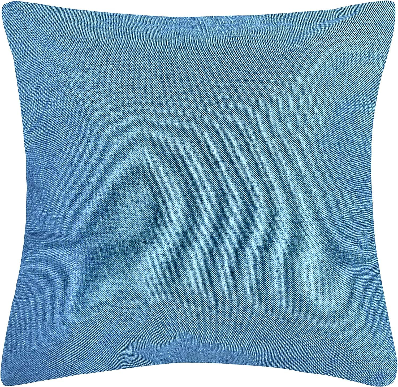 Universal Home Fashions Universal Home Fashon Throw Pillows, 18