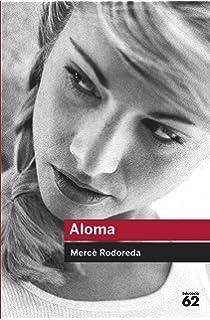 Aloma (Educació 62)