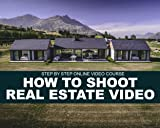 Learn to Shoot Real Estate Video (Online Video Training Course) [Online Code]