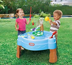 Top 13 Best Water Tables For Kids And Toddlers ( 2020 Reviews) 1