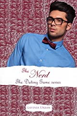 The Nerd (The Dating Game series spin off Book 3) Kindle Edition