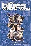 The Blues Who's Who (Football)
