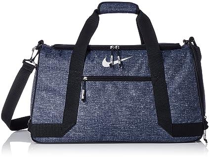 7003d06254a25 Nike Sport III Duffle Bag Bolsa de Viaje