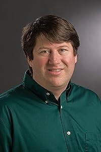 Brian Tomaszewski