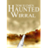 Haunted Wirral