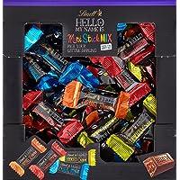 Lindt Hello Mini Mix Box, 1er Pack (1 x 800 g)