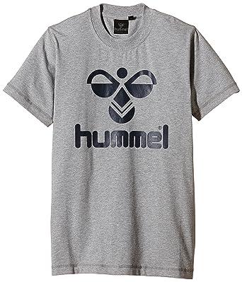 super słodki butik wyprzedażowy szeroki wybór Amazon.com: Hummel Sport Men's Classic Bee' T-Shirt: Clothing
