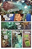 Doctor Who: The Ninth Doctor Volume 1 - Weapons of