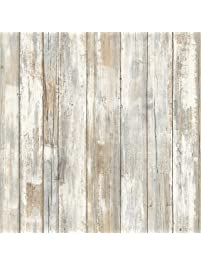 Wallpaper   Amazon.com   Painting Supplies & Wall Treatments