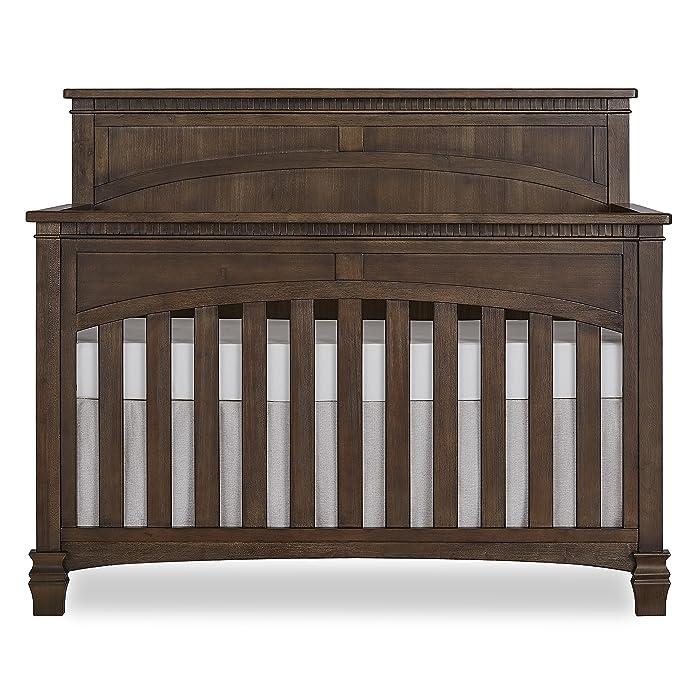 Top 10 Convetible Furniture