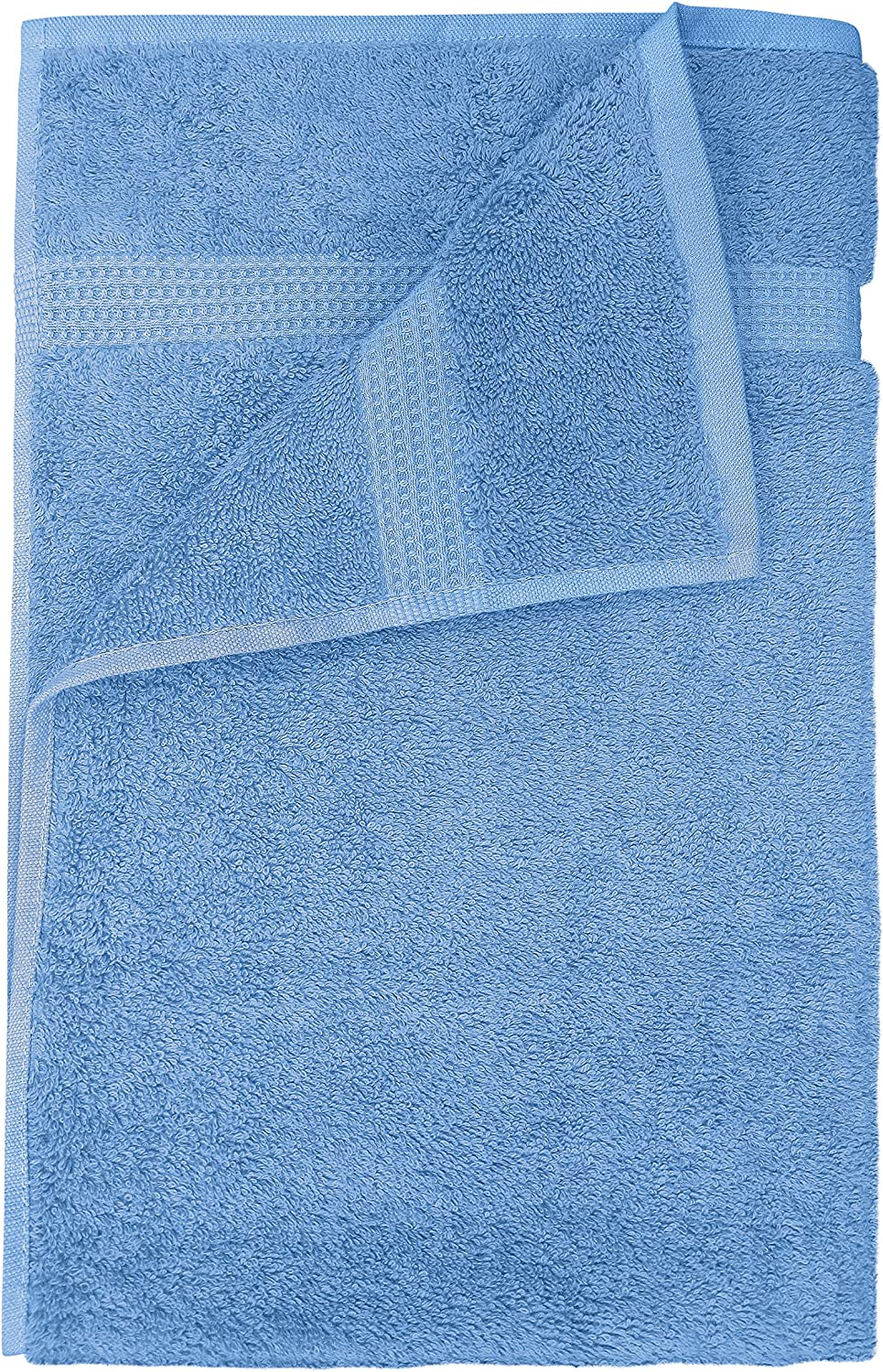 Cream, 30x30cm Face Bbank 100/% Pure Egyptian Cotton Towels Super Absorbent 600gsm