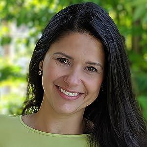 Ana Cristina Gluck
