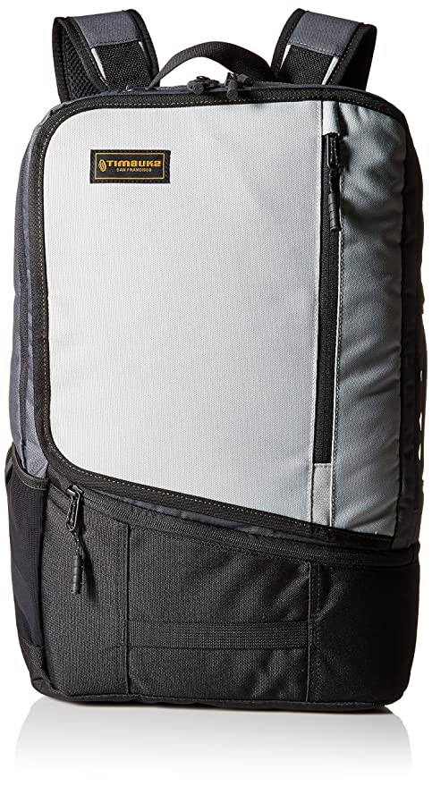 b6f6eafcb87 Timbuk2 Q Laptop Backpack - Buy Timbuk2 Q Laptop Backpack Online at Low  Price in India - Amazon.in