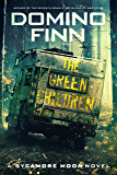 The Green Children (Sycamore Moon Book 3)
