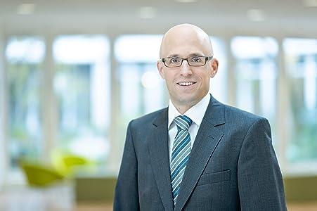 Jens Starke-Wuschko