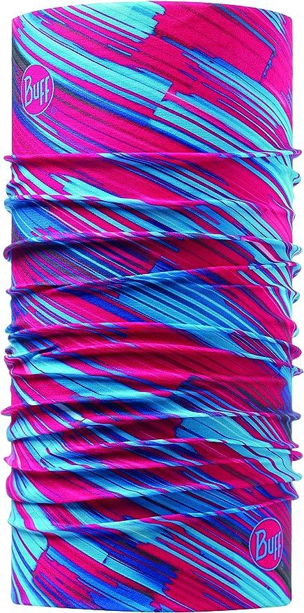 Original buff foulard multifonction pour b/éb/é