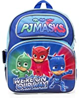 PJ Masks On the Way 12