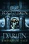 Darien: Empire of Salt (Empire of Salt Trilogy 1)