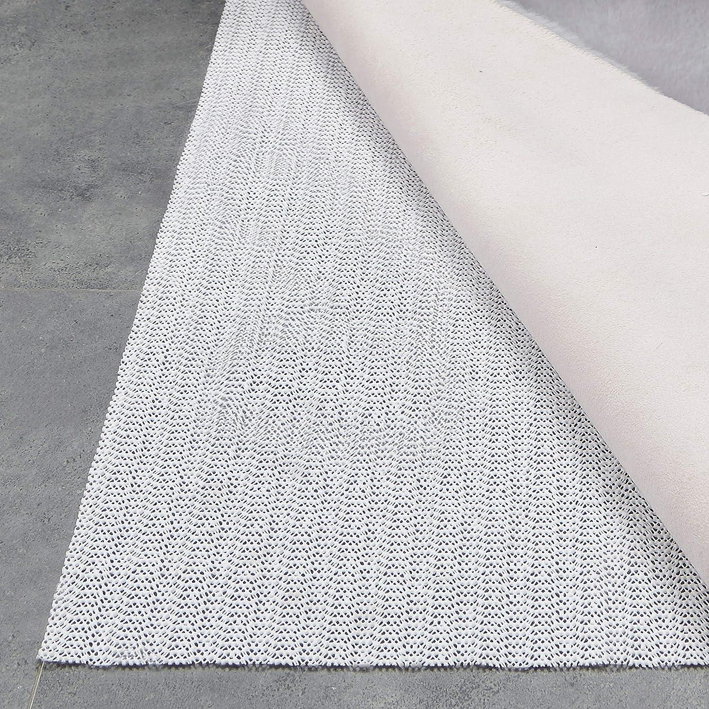 Teppich Küche Eckig oder Fahrbahn auf Größe pro Meter Anti-rutsch mod.CHALET30