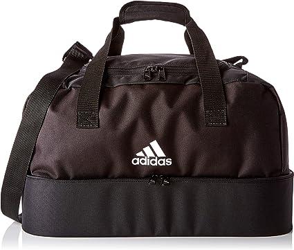 adidas Tiro du BC S, Sac de Gym Mixte, 24x15x45 Centimeters (W x H x L),MulticoloreMulticolore,24x15x45 centimeters (W x H x L)
