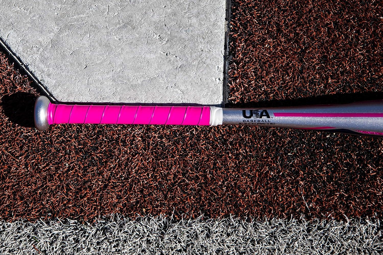 Rawlings 2020 Storm USA Youth Tball Bat Series -12