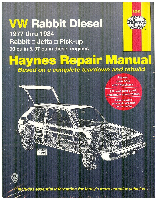 Haynes Publications Inc 96020 Repair Manual Automotive Amazon Alfa Romeo Manuals Canada