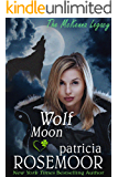 Wolf Moon (The McKenna Legacy Book 7)