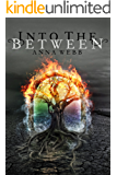 Into the Between (English Edition)
