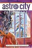 Astro City Vol. 14: Reflections