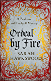 Ordeal by Fire: Bradecote and Catchpoll